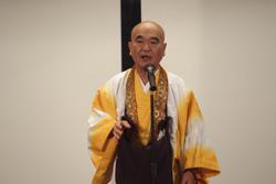 甘味けんじ(Kenji Amami)
