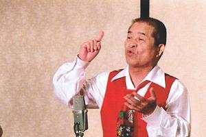 三木ヒロシ(Hiroshi Miki)