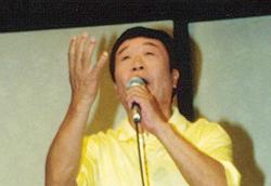 橋 達也(Tatsuya Hashi)