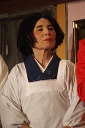 おのの こみち(Komichi Onono)